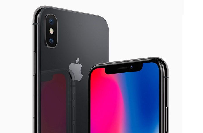 1 COVER IPHONE X 14 NEW COUNTRIES BY NOV 24