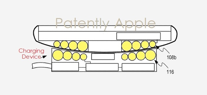 1 cover apple watch charging redesign nov 2017 patently apple