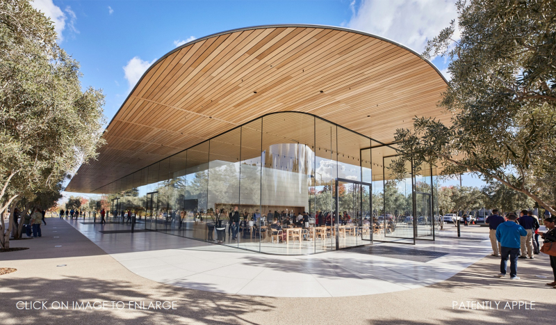 1 applepark visitorcenter_