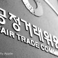 1 korea FTC