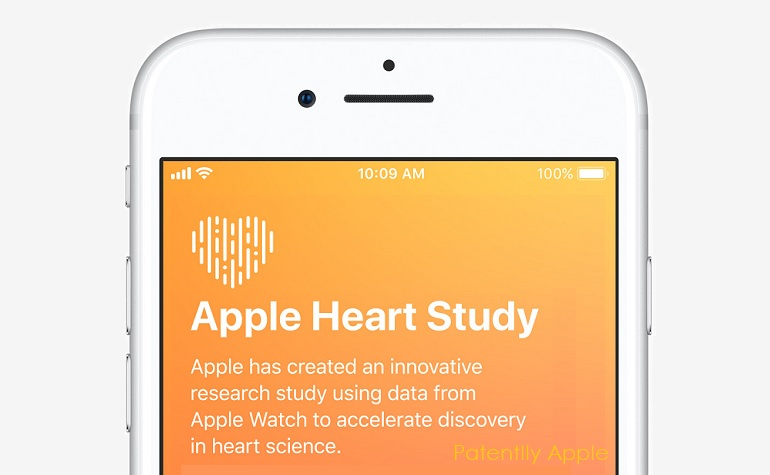1 cover apple heart study