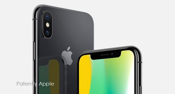 1 Cover LG and iPhone X