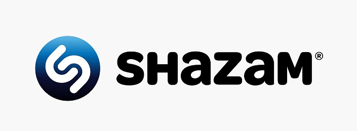 1 COVER SHAZAM APPLE