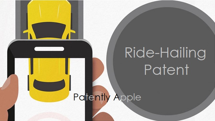 1 2017 X COVER  ride hailing app +  restaurant app reservation