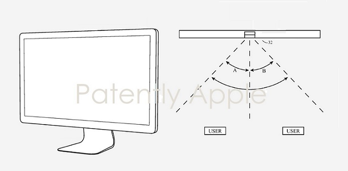 1 COVER INFRARED PATENT APPLE