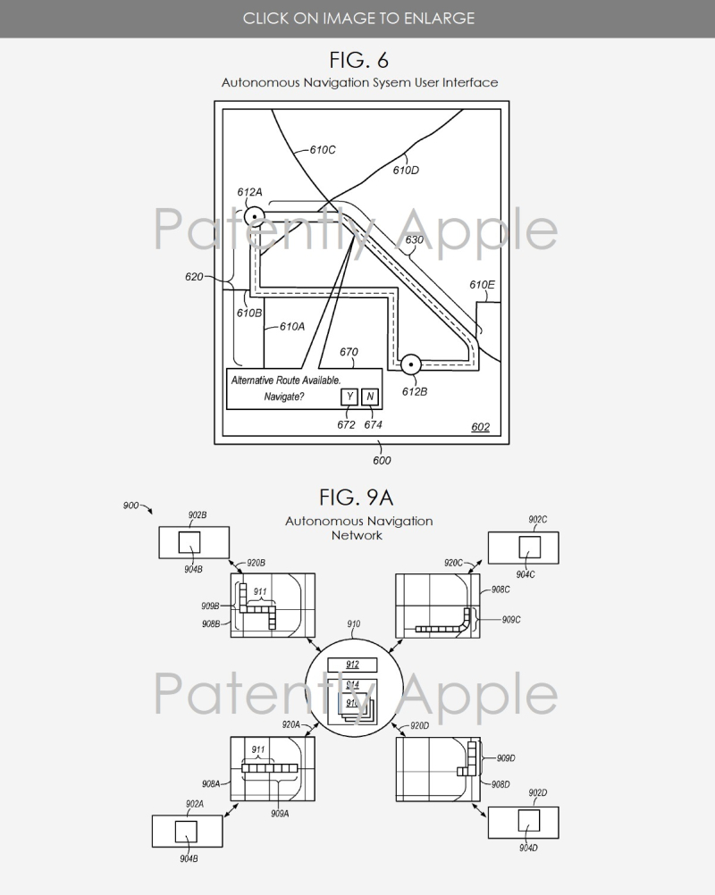 iphone 6 block diagram box wiring diagram System Diagram the first apple patent regarding autonomous vehicle navigation was iphone 3gs diagram iphone 6 block diagram