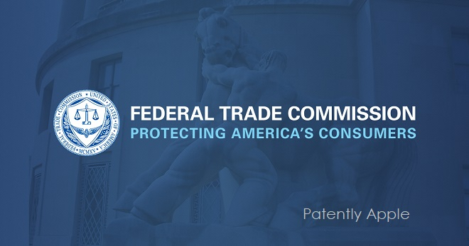 1 2017 - cover FTC US LOGO