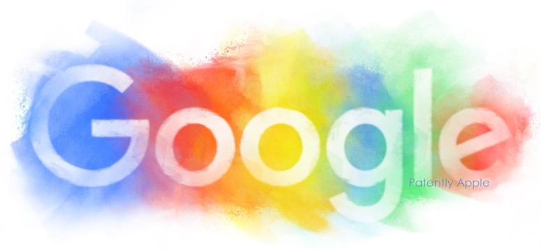 1 COVER google