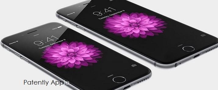 1 Dec 25  cover iphone 6