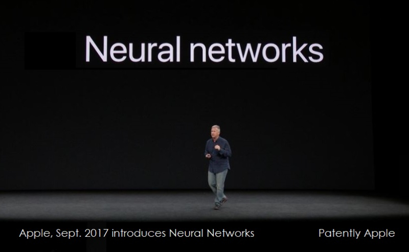 3 Sept 2017 apple  introduces neural engine