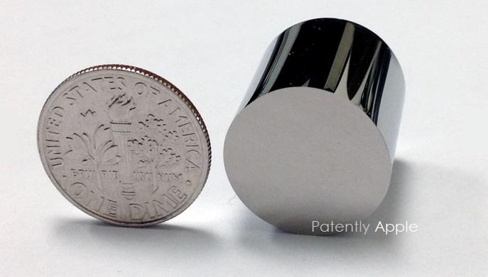 1 cover glassimetal invention