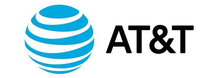 1 X 2018 - AT&T