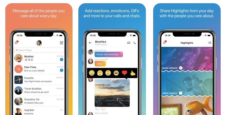 Apple Rolls out Revamped Version their Online App Store