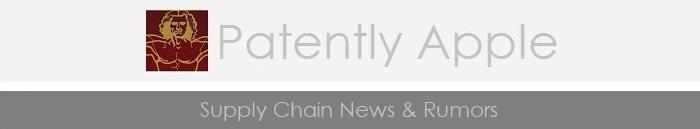 10.75 Supply Chain News & Rumors