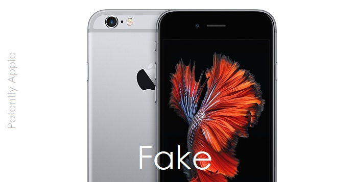 1 Cover fake idevices