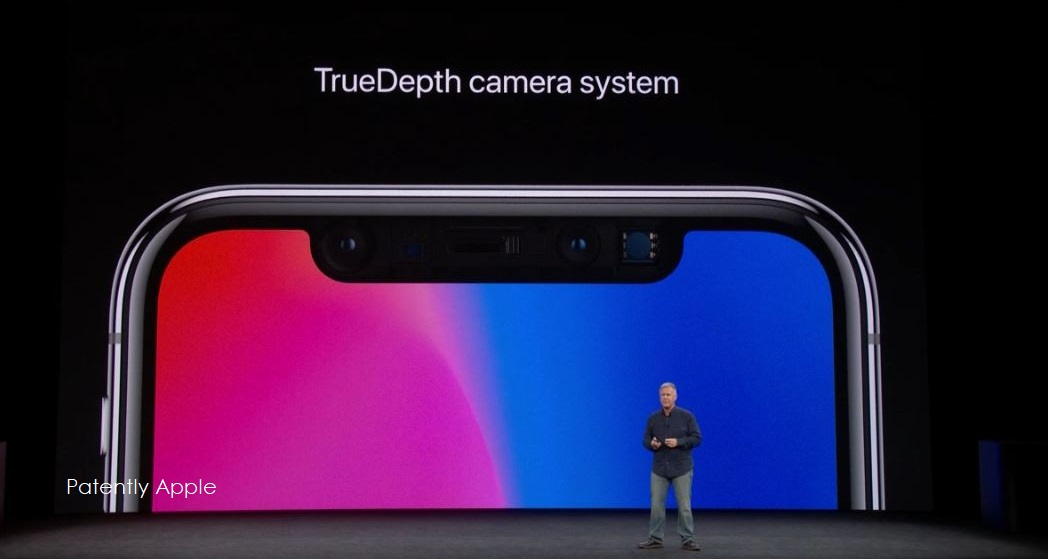 photo image A Supply Chain Report Confirms Apple to Extend Face ID to Three Smartphones this Year
