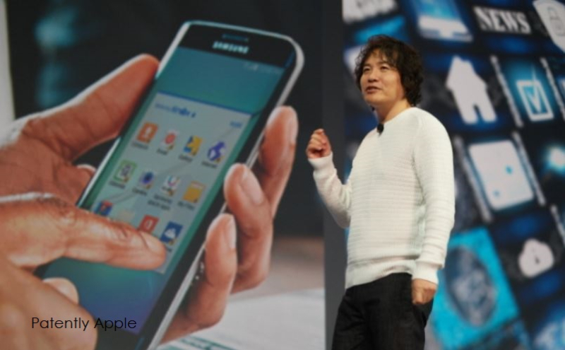 2 Rhee In-jong joins Google