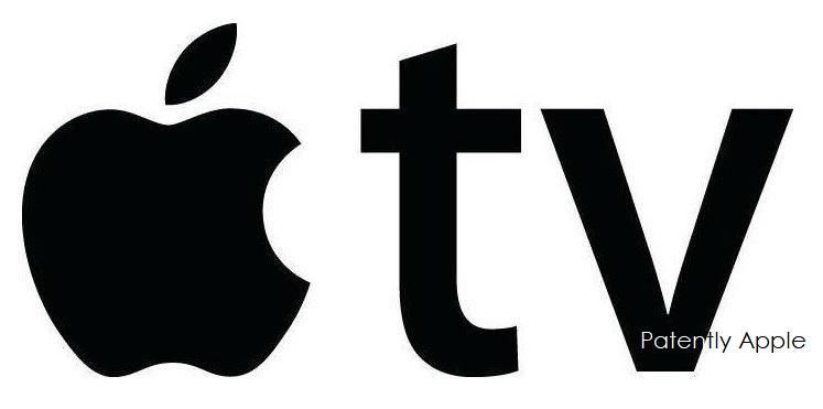 3 apple tv logo  tm filing