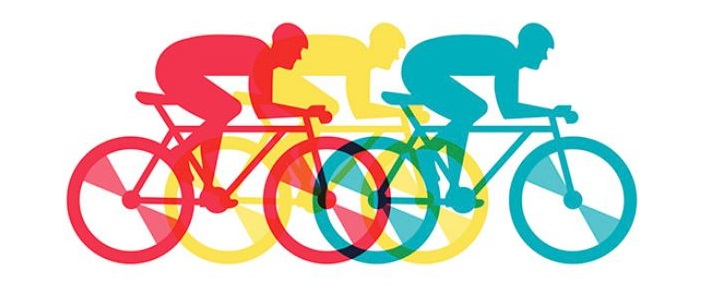 4 cycling generic image