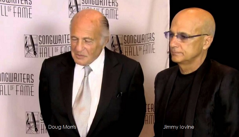 Jimmy Iovine Denies Leaving Apple to join new Label & more