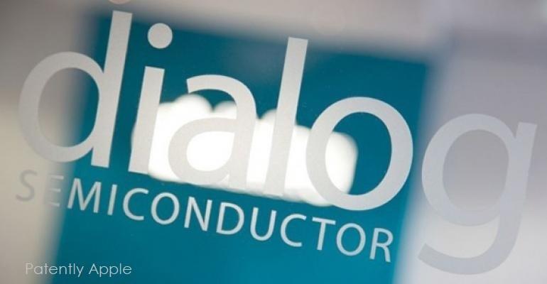 1 X COVER  dialog logo