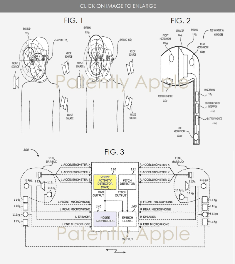 apple granted 41 patents today covering the technology
