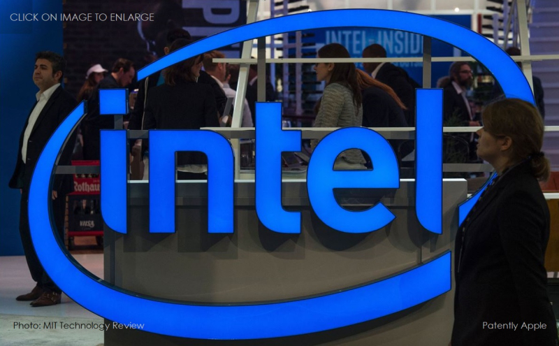 1 X2 Cover Intel