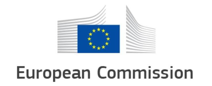 1 cover EU Commission  Antitrust div