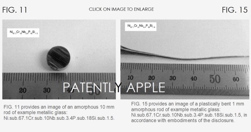 3 - Apple - Glassimetal patent figs 11 & 15