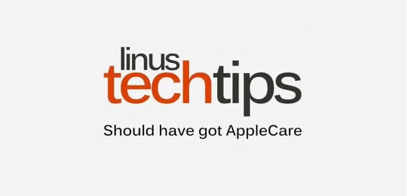 1 Cover Linus tips video blog