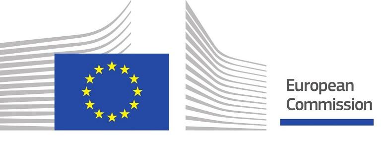 1 XX cover EU Commission