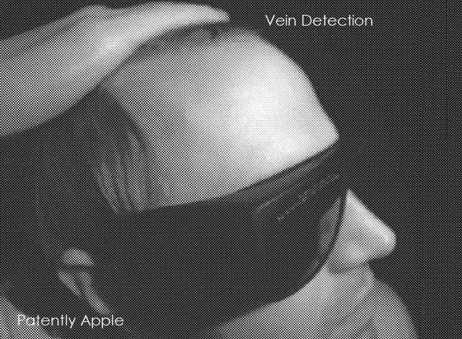 1 X2  Cover - vien detection