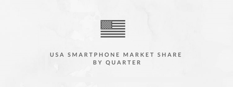 5 AA US STATS SMARTPHONE Q1 2018]