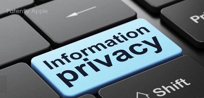 1 X cover  Privacy