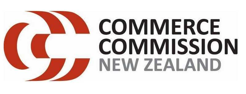 New Zealand S Commerce Commission Sends Apple Formal Eight