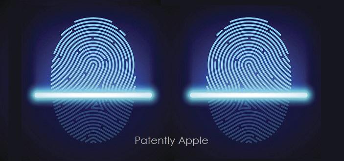 1 X cover Samsung ultrasonic fingerprint ID