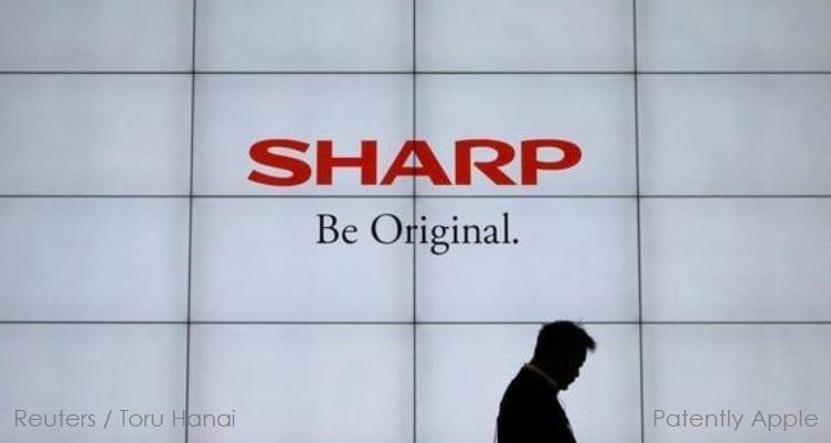 1 X a sharp buys toshiba pc business