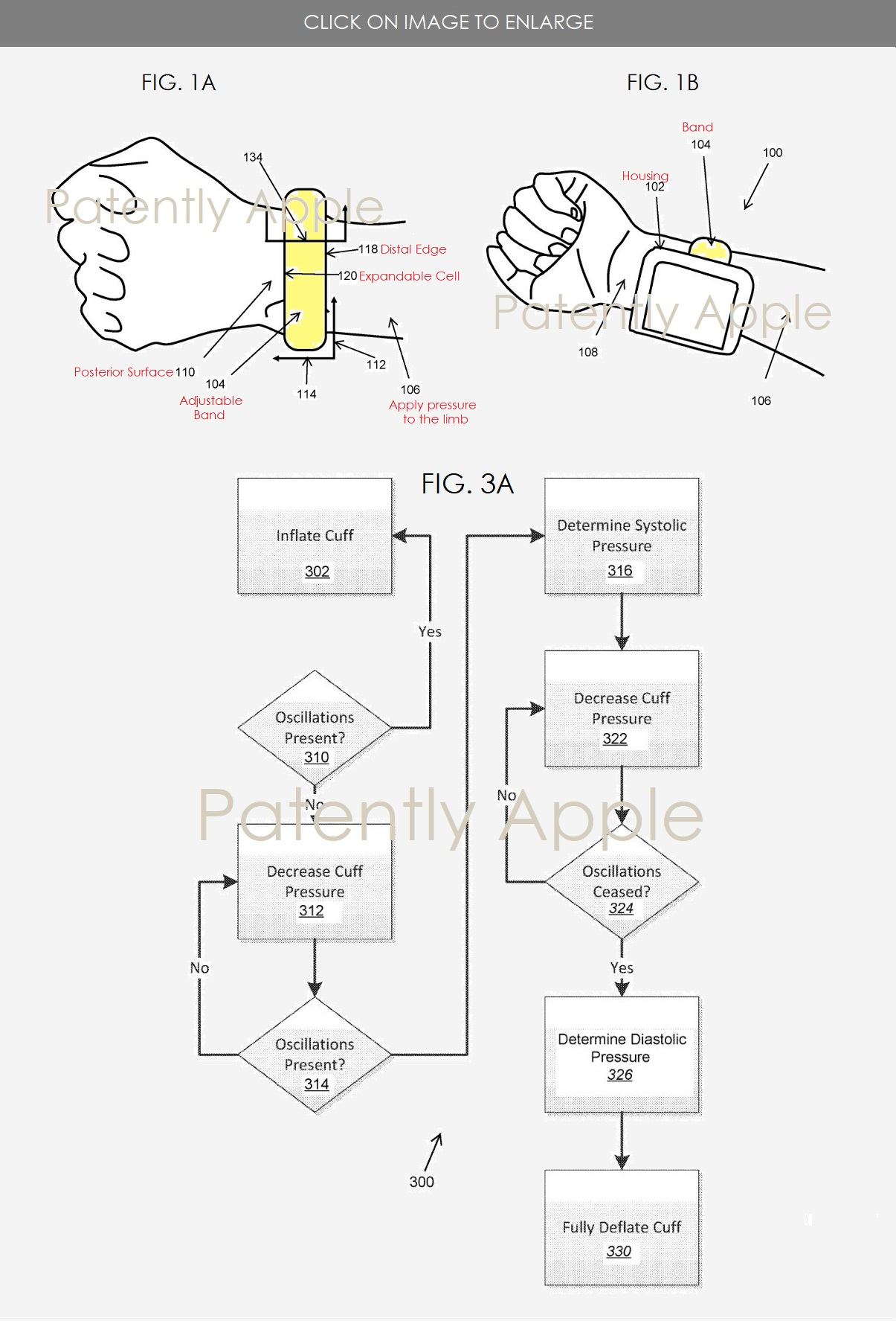 Long Range Manual Metal Detector Circuit Diagrams
