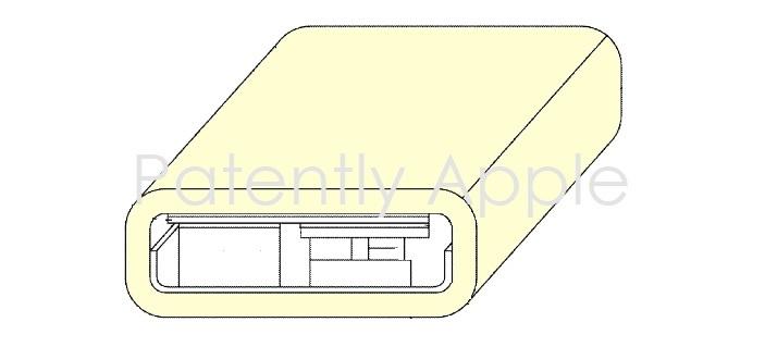1 X Cover Tubular glass iphone
