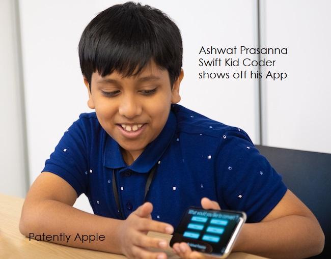 2 A  Ashwat Prasanna