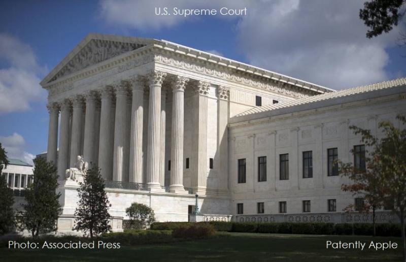 1 cover Supreme court