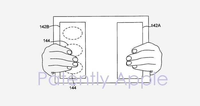 1 cover backside tablet controls