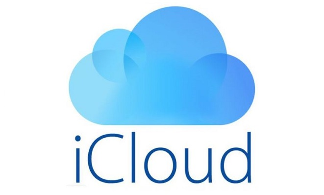 1 X cover ICLOUD SERVICE TOPS