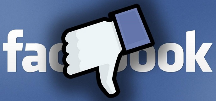 1 X COVER  thumbs down facebook image