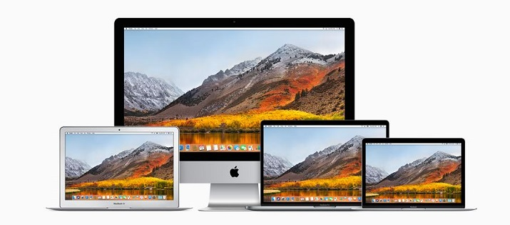 1 x cover Macs Q1 2018