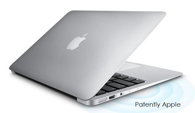 1 cover MacBook Air