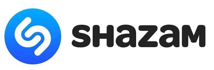 1 cover SHAZAM