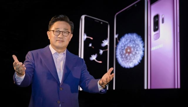 1 X COVER SAMSUNG MOBILE CHIEF