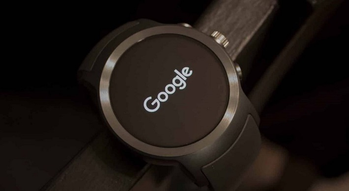 I have no idea why the Rumor Mill is abuzz over the coming Killer Pixel Watch