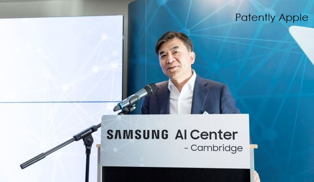 At the End of the Day: Samsung's big AI moves, Comcast Guns for Fox Content and Apple-Bashing CEO is a big hit in China